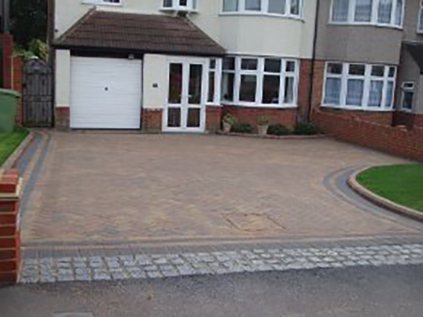 paving-and-brickwork-3