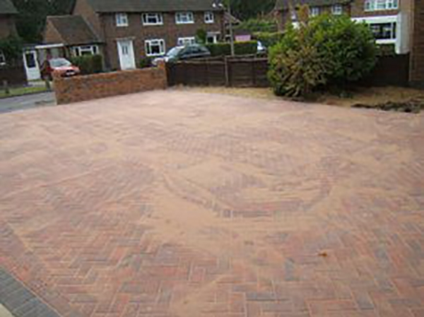 paving-and-brickwork-4