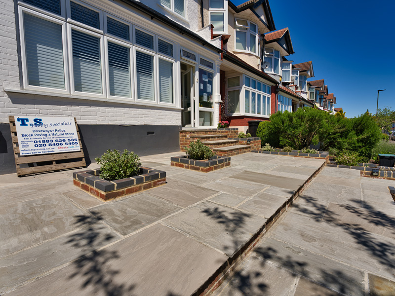raised-front-paved-patio-bromley-img